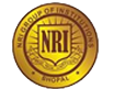 NRI Group of Institutions