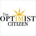 THE OPTIMIST CITIZEN