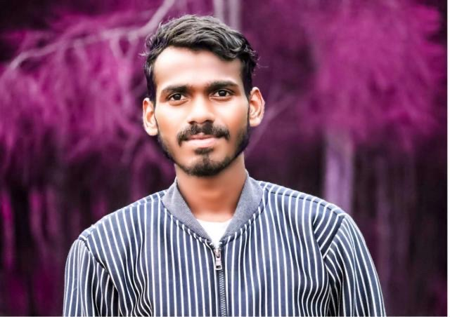 Yakara Ganesh, a 21-year-old rural innovator from Warangal, Telangana, has made headlines with his latest invention - the Samskar Toy, an interactive toy that creates awareness about good and bad touches in little children.